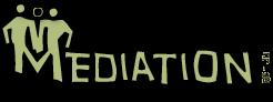 Option médiation Logo