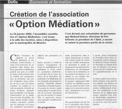 creation-de-l-association-option-mediation