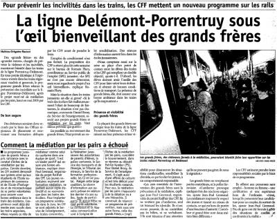 la-ligne-delemont-porrentruy