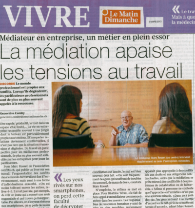 la-mediation-apaise-les-tensions
