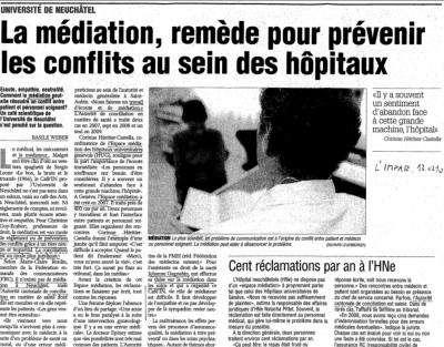 la-mediation-remede