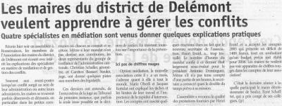 les-maires-du-district