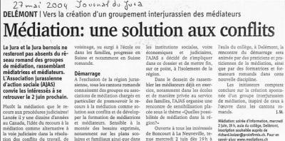 mediation-une-solution-aux-conflits