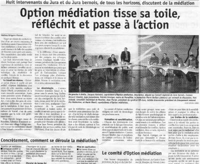 option-mediation-tisse-sa-toile